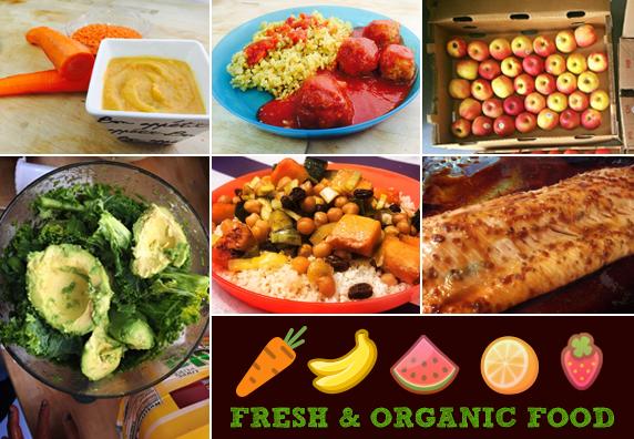 fresh-organic-food