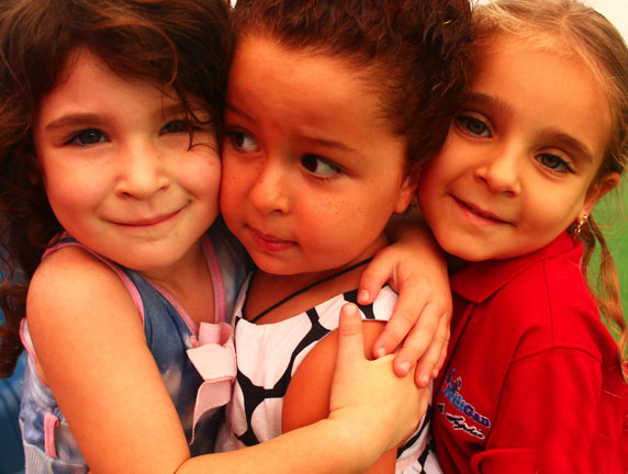 losangeles-jewish-preschool