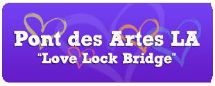 lovelockbridge-lepetitgan