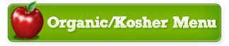 organic-kosher-menu