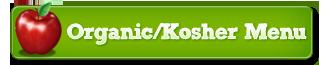 organic-kosher-menu